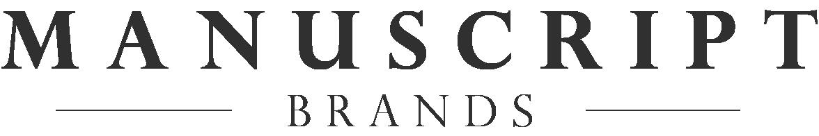 Manuscript Pen Company