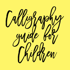 Calligraphy_guide_for_children_2