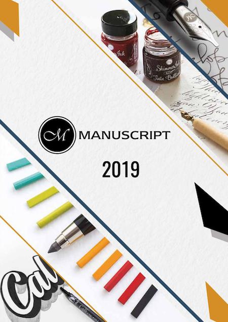 Manuscript_2019