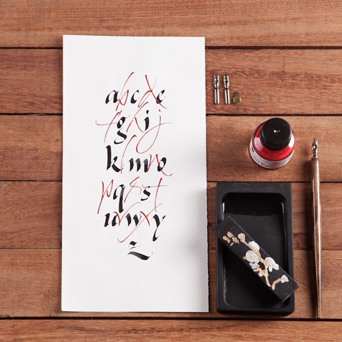 History_of_calligraphy