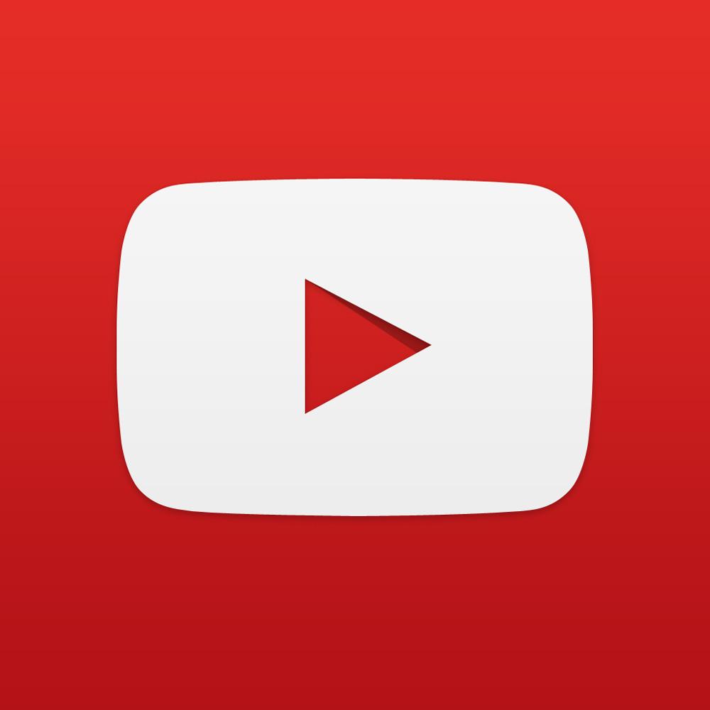 Videos_icon_3
