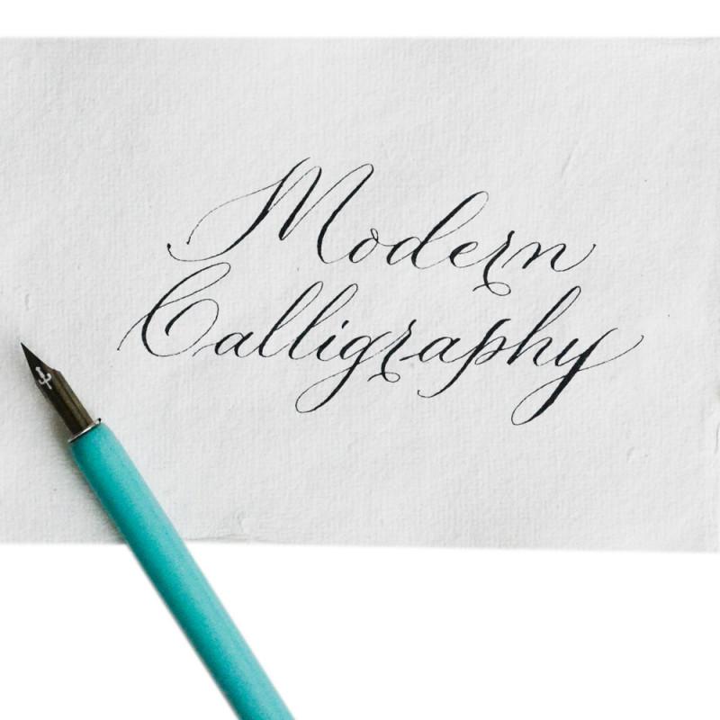 modernday_lettering