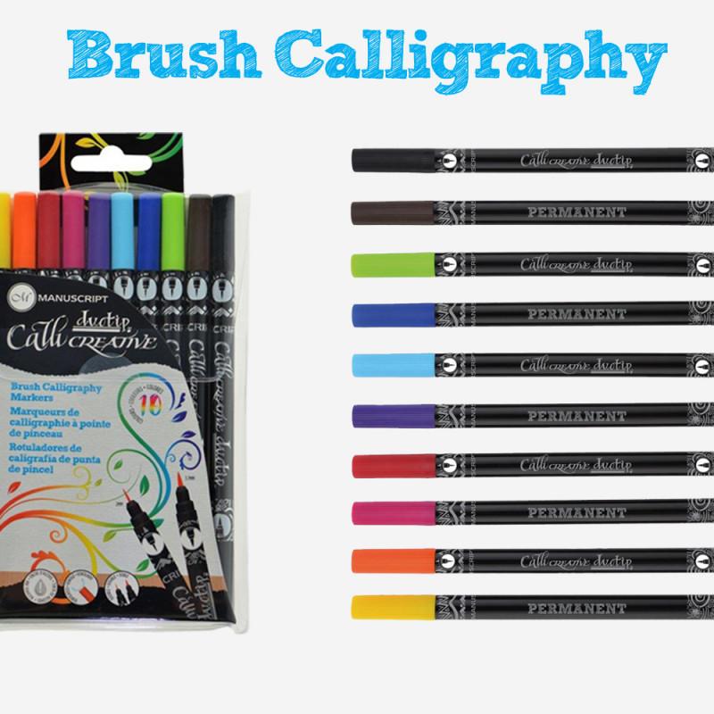 brush_calligraphy