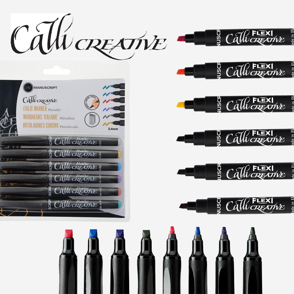 callicreative_markers