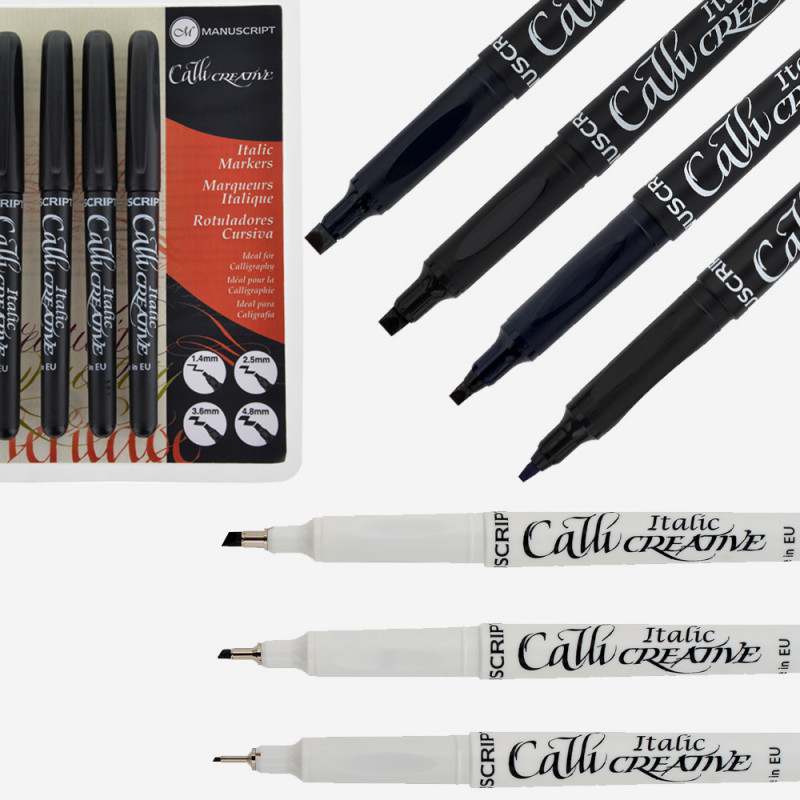 callicreative_traditional_markers