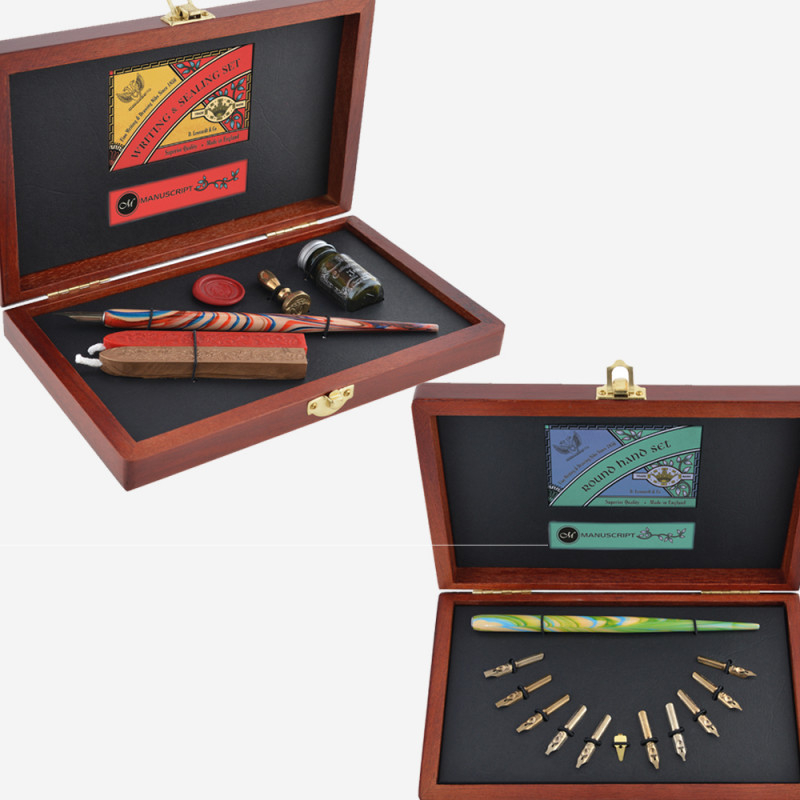 gift_sets_wooden_boxes