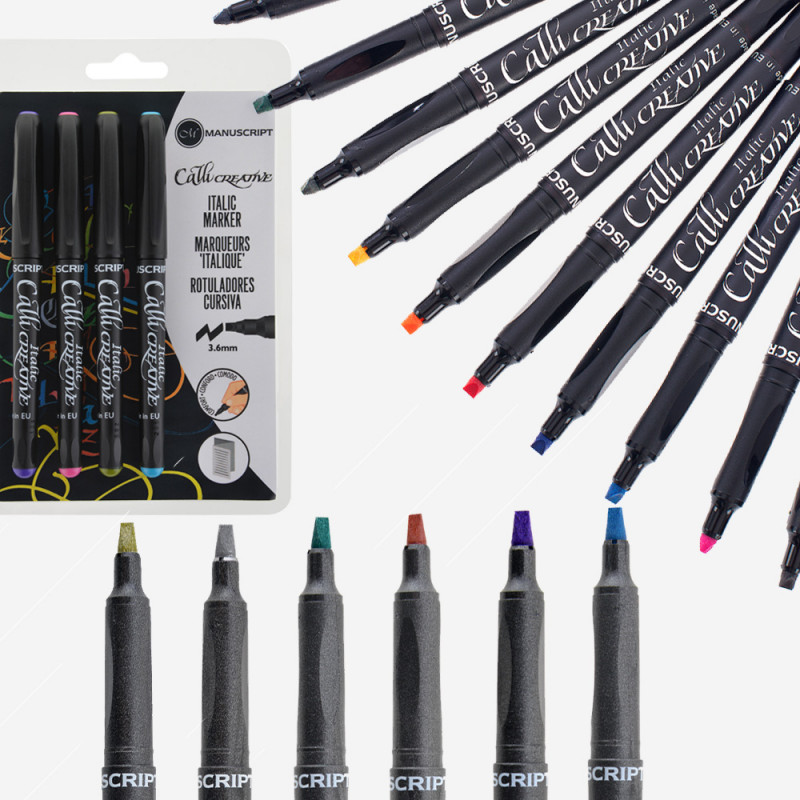 italic_markers_coloured